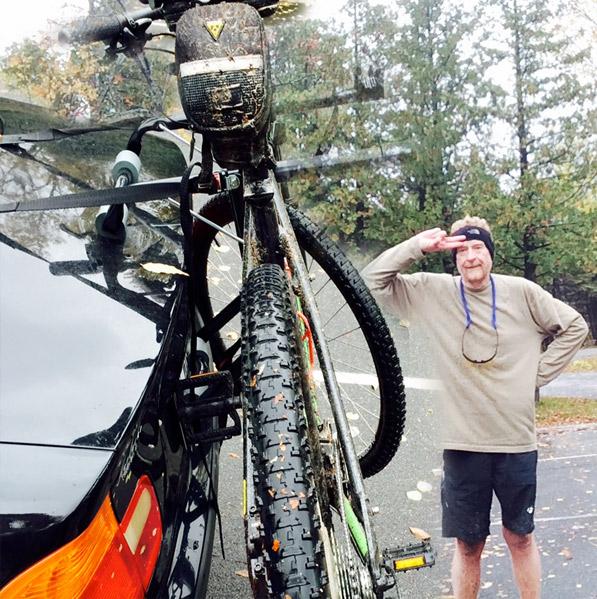 bike-bmw