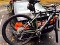 bike-bmw2