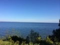 Peninsula State Park in Fish Creek WI