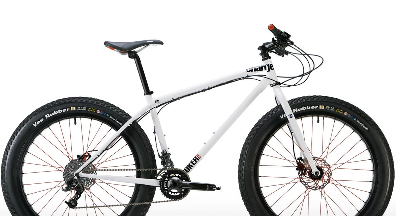 CookerMaxi-fat-tire-bike