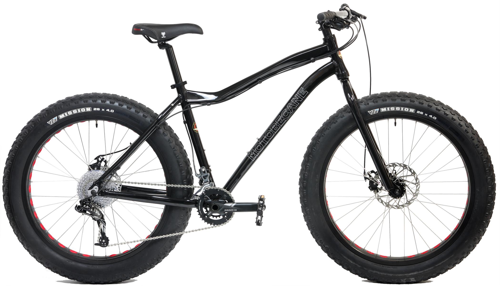 boris-x9-fatbike