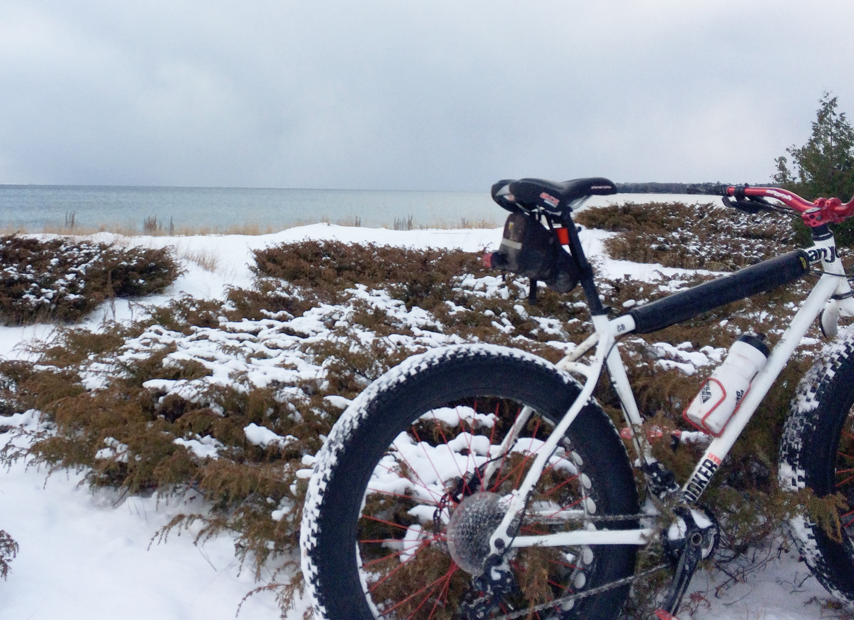 biking-background3.jpg