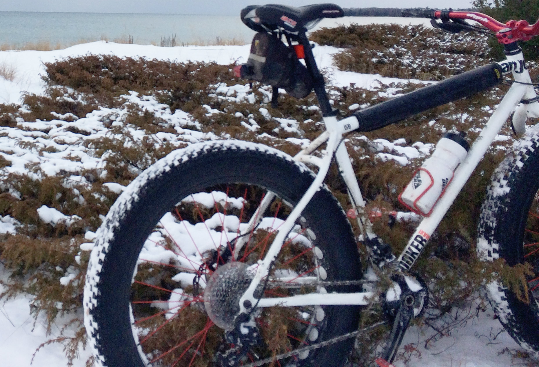 biking-background4.jpg