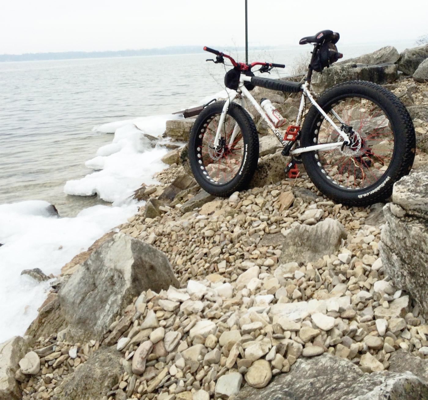 biking-background5.jpg