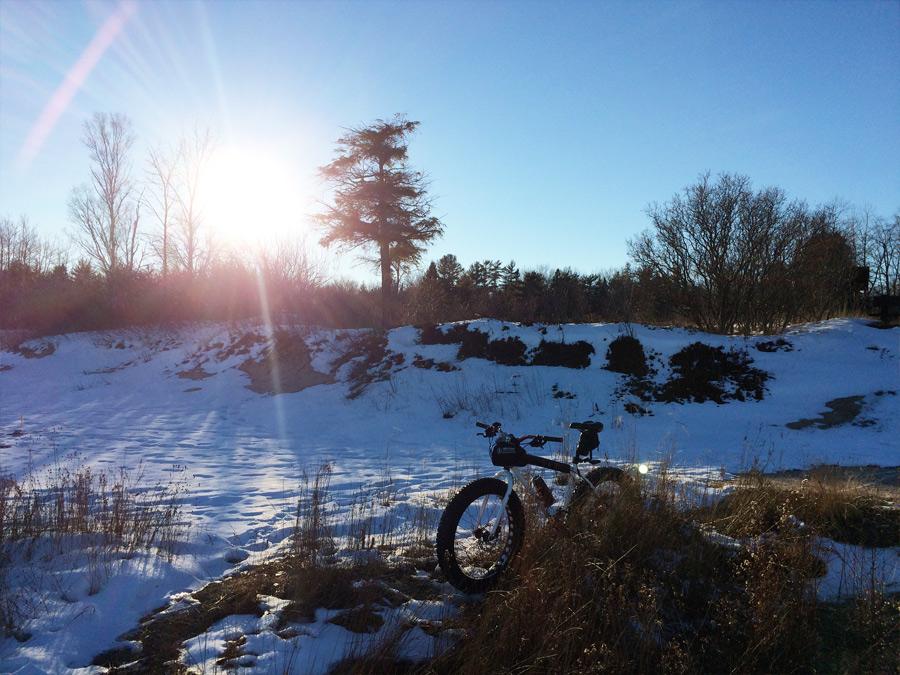 newport-state-park-fatbike