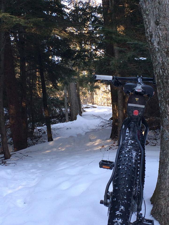 fat-bike-holt-trail-WI